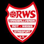 HV Rot-Weiss Stassfurt