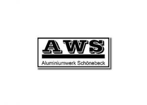 aluwerk