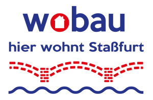 Wobau_Staßfurt_Logo-Neu_BUNT-Version2-01
